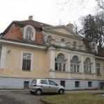 Diagnostický ústav Brno