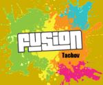 fusion-tachov-logo-01